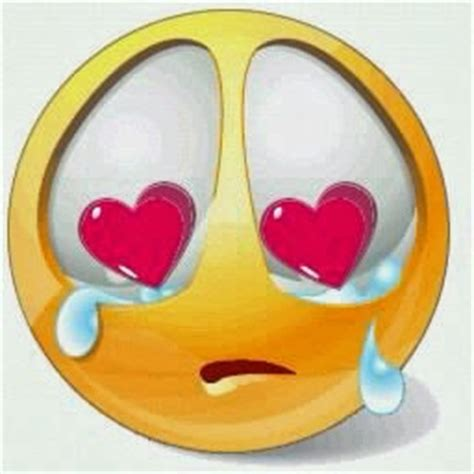 imagenes de emoticones llorando banco de imagenes y fotos gratis emoticons tristes parte 2