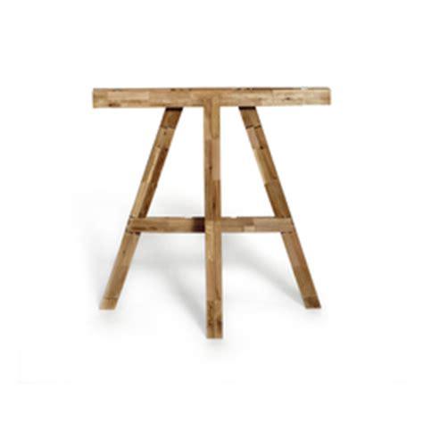 cavalletti per tavoli cavalletti per tavoli pregiate cavalletti per tavoli di