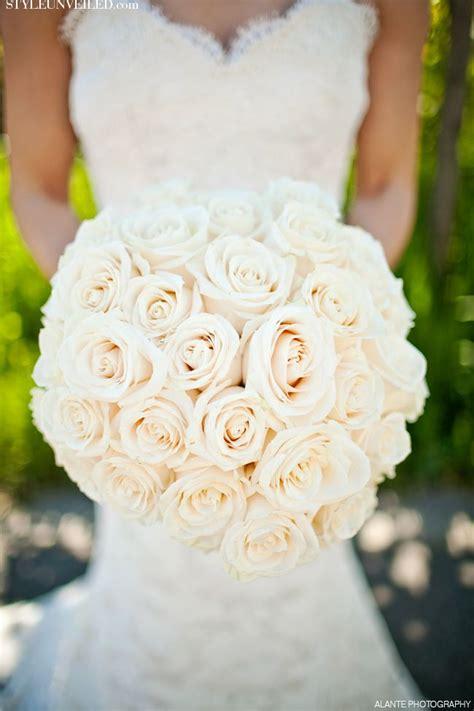 white wedding 1 800 flowerscom 25 best ideas about white rose bouquet on pinterest