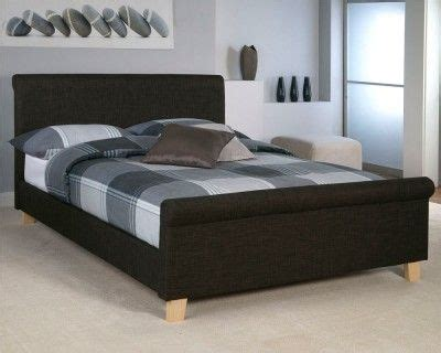 double cot bed pin double cot bed models on pinterest
