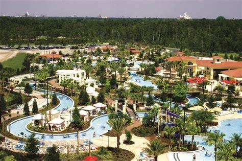 inn club vacations at orange lake resort
