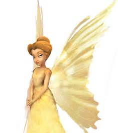 queen clarion disney fairies movies wiki fandom powered wikia