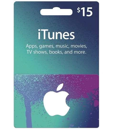 Apps For Gift Cards - 15 gift card itunes appstore