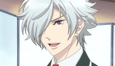 tsubaki brothers conflict brothers conflict the online anime store