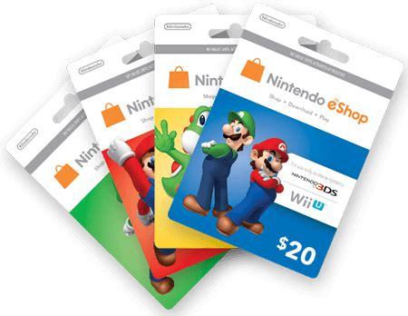 Eshop Gift Card Giveaway - eshop code generator 2016 free eshop codes