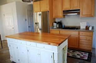 Design Your Own Kitchen 100 Design Your Own Kitchen Island Kitchen Furniture Breathtaking Build Your Own Kitchen