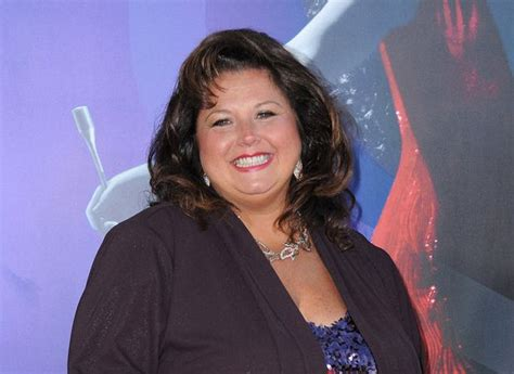 dance moms abby lee miller faces 5 years prison for fraud dance moms star abby lee miller charged with fraud