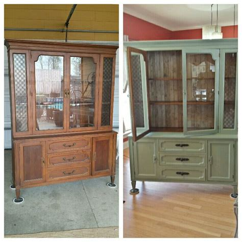 chalk paint colors howard pin by jess on repurposed furniture