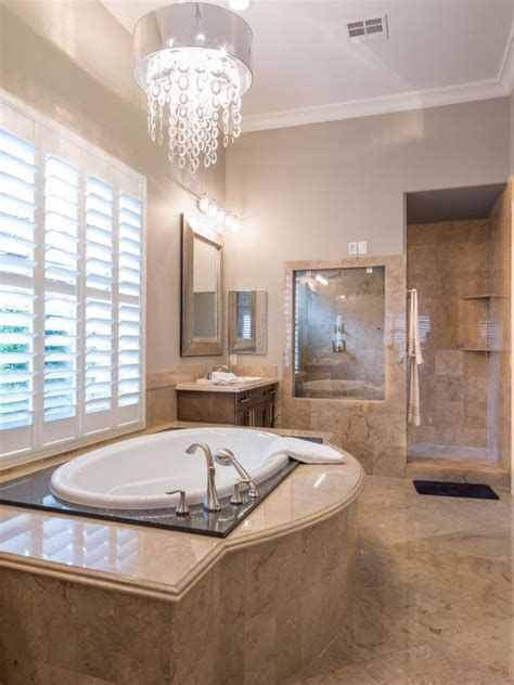 Step Brothers Bathroom - property brothers at home hgtv