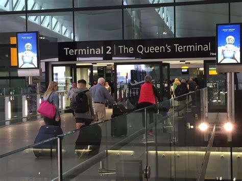 flight arrivals and departures heathrow international airport london heathrow terminal 2 wikiwand