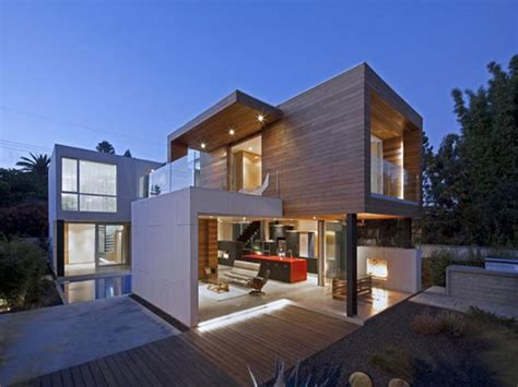 best modern homes your home