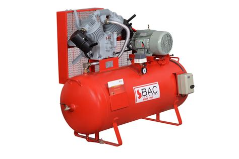 air compressor manufacturers suppliers coimbatore india bac compressors clicks n calls