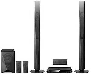 sony dav dz650 manual dvd home theater system hifi