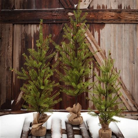 artificial decorative trees for the home realistic faux trees artificial pine trees artificial