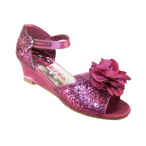 1000 images about sparkle club shoes on