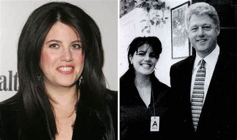 Oval Office Over The Years bill clinton took advantage of me says monica lewinsky