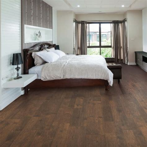 pergo timbercraft brier creek 24 best pergo timbercraft images on floating floor laminate floor tiles and