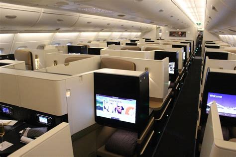 Airways Interior by Image Gallery Etihad 787 Interior