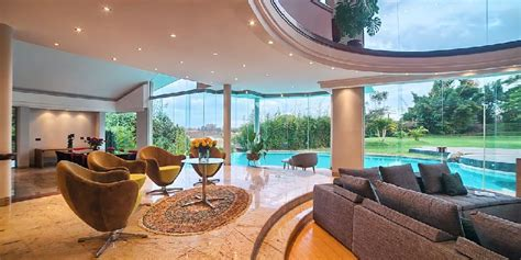 Inside Modern Luxury Homes Home top 25 kenya s most luxurious houses a inside look