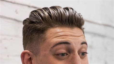 axe hair styles for men axe hairstyles hairstyles
