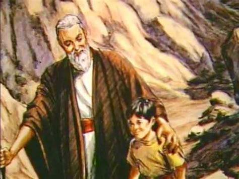 imagenes sud antiguo testamento cap 237 tulo 9 abraham y el sacrificio de isaac relatos del