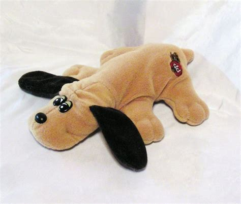 pound puppies toys 86 best pound puppies and purries images on childhood memories pound