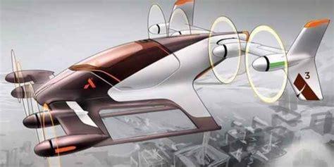 automobili volanti automobili automobili volanti finalmente diventano