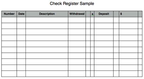 budget spreadsheet template elegant sample bud worksheet free