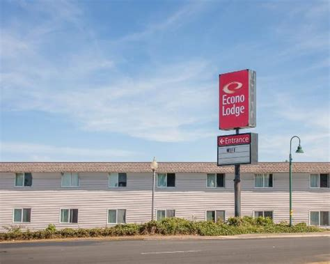 cheap motels lincoln city oregon lincoln city value inn updated 2018 prices reviews