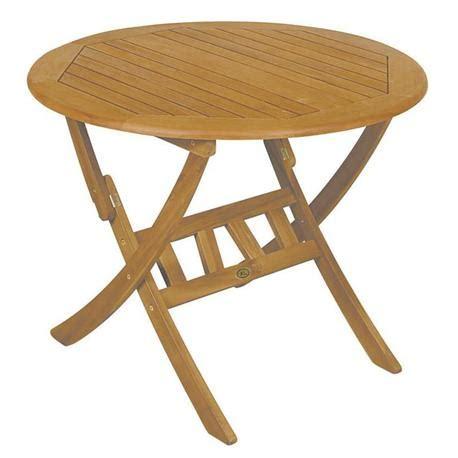 acacia wood folding table folding table acacia wood 60 cm