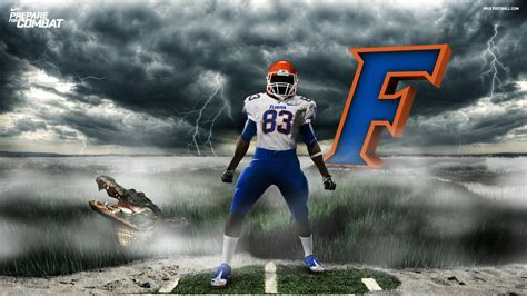 Florida Cool onlygators comuniforms only gators get out alive
