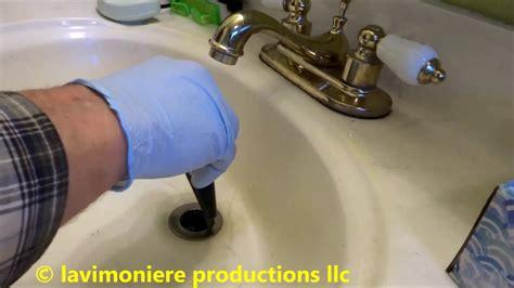 bathroom sink makes gurgling noise lovely repair sink drain innovative interesting bathroom