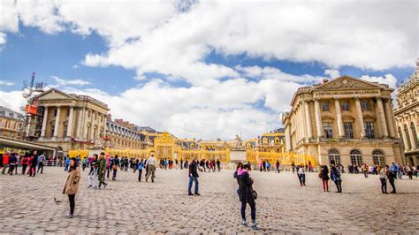 Luxury Apartments by Things To Do In Paris France Tours Amp Sightseeing