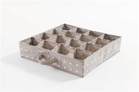 separatori cassetti cambio armadi come tenere in ordine i cassetti casafacile
