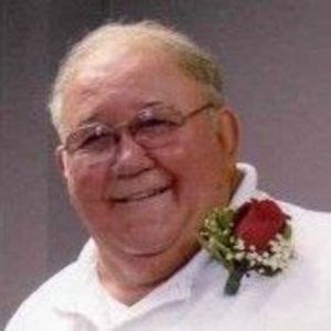 gene letts obituary goldsboro carolina seymour
