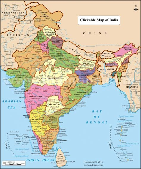 india map with cities map of india with states and cities india map with