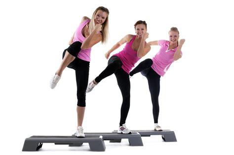 imagenes de step up muss pasos de step a 233 robic gu 237 a fitness