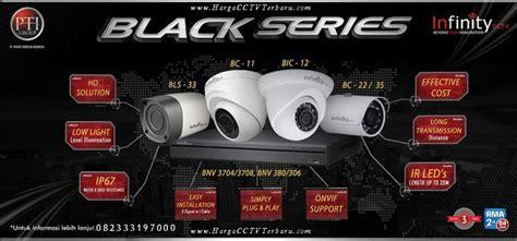 Kamera Cctv Infinity Bs 22 by Harga Kamera Cctv Infinity Black Series Cvi Per Februari