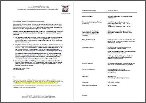 Word Vorlage Lernkarten Memonews 2015 05 Hinein Heraus