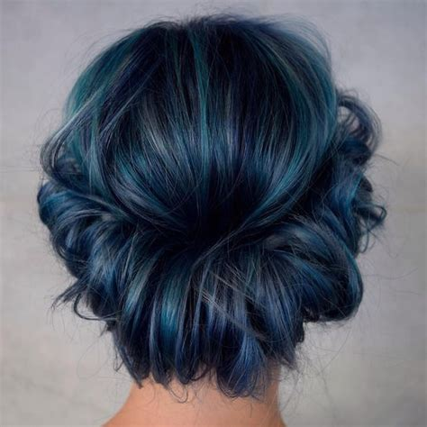 perfect hair color for skin how to choose the perfect hair color for your skin tone
