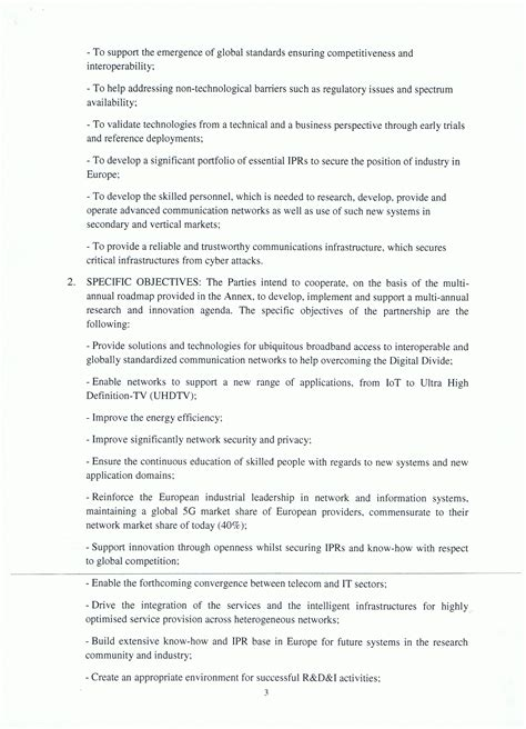 public private partnership agreements template images