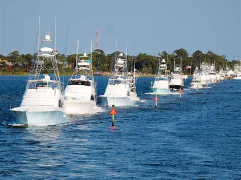 charter boat fishing south padre island south padre island boating guide boatsetter