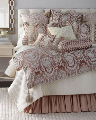 horchow bedding horchow bedding sets luxury bedding sets collections at horchow luxury bedding sets