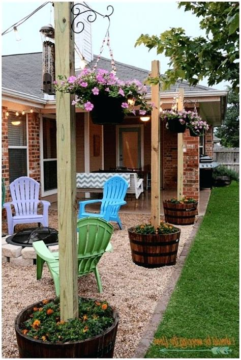 cheap backyard makeover ideas cheap backyard makeover backyards excellent backyard