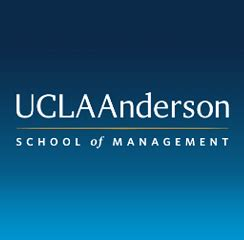 Ucla Mba Application Fee by Mba Essays Topics From Top 30 Business Schools