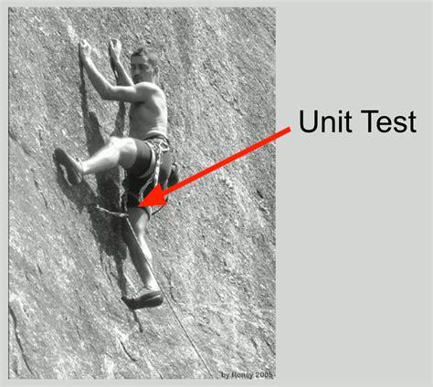 decorator pattern unit test unit testing large scale scrum less