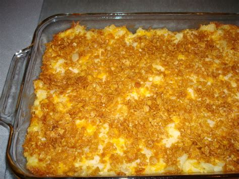 best hash browns recipe best hash browns casserole recipe genius kitchen
