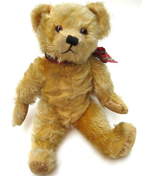 vintage teddy bears 17 best images about teddy on pinterest pull toy folk