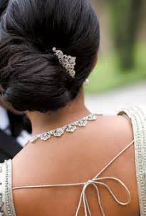 coco chanel hair styles my wedding dream 187 have a coco chanel bridal hairstyle