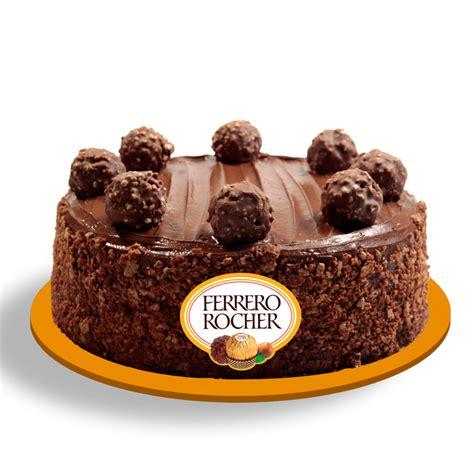 Ferrero Rocher By Jadoel Snack ferrero rocher